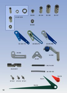 Compact Technik Components